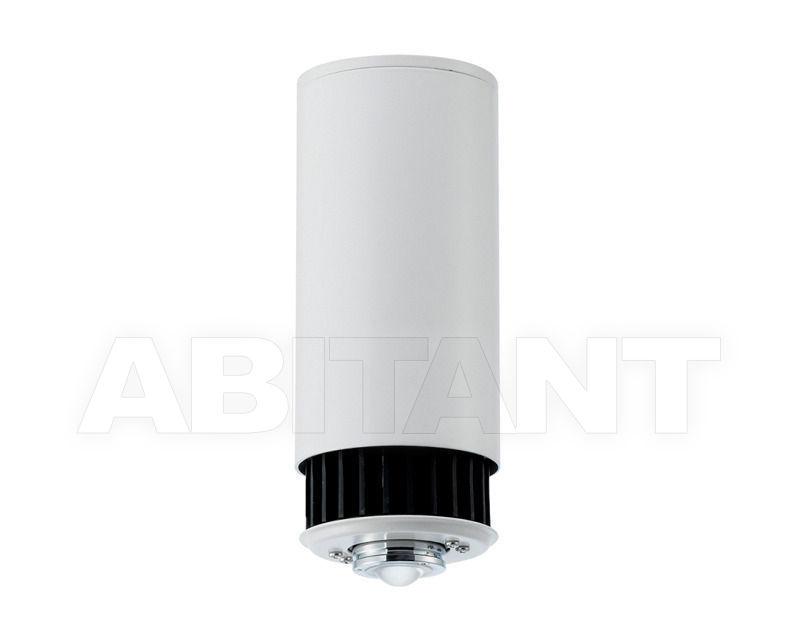 Купить Встраиваемый светильник FUSHIA 26 Switch Made International  Indoor INT08050