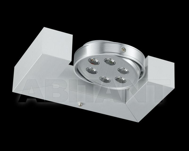 Купить Светильник настенный NEO I Switch Made International  Indoor INT06001 NEO I