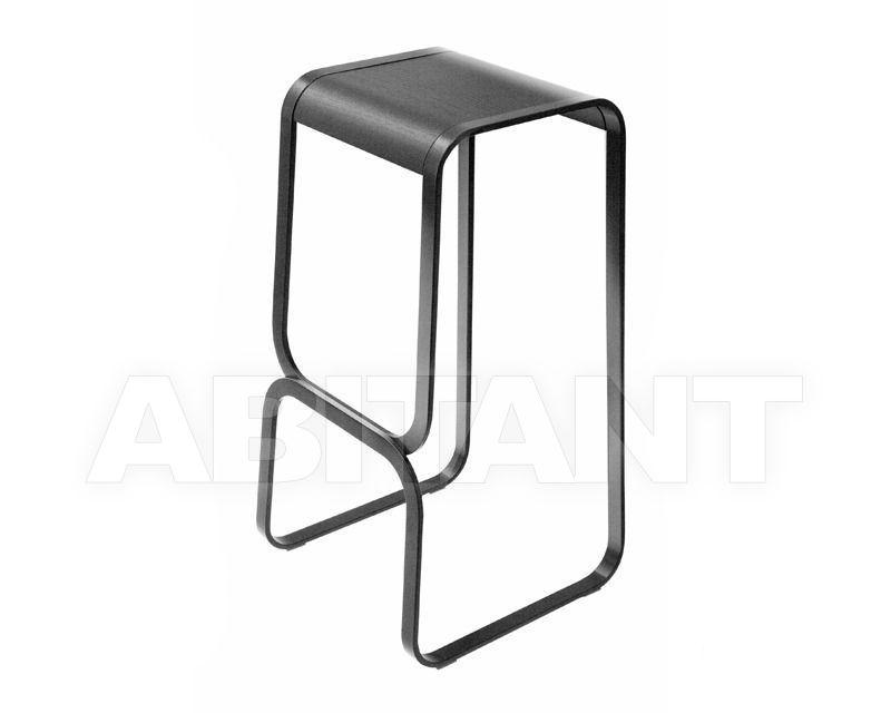 Купить Барный стул CONTINUUM  Lapalma 2013 S108NN