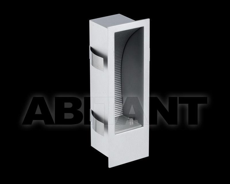 Купить Встраиваемый светильник WASH I Switch Made International  Indoor INT05150
