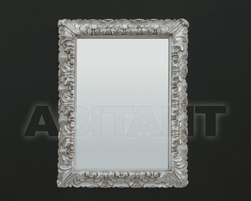 Купить Зеркало Art Ceram Jazz. SP05