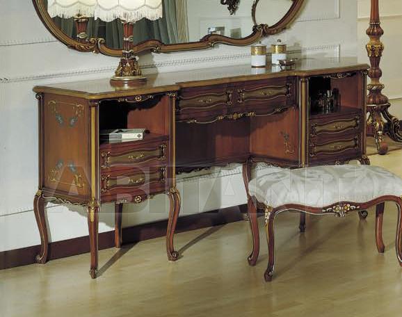 Купить Столик туалетный Asnaghi Interiors Bedroom Collection 200555