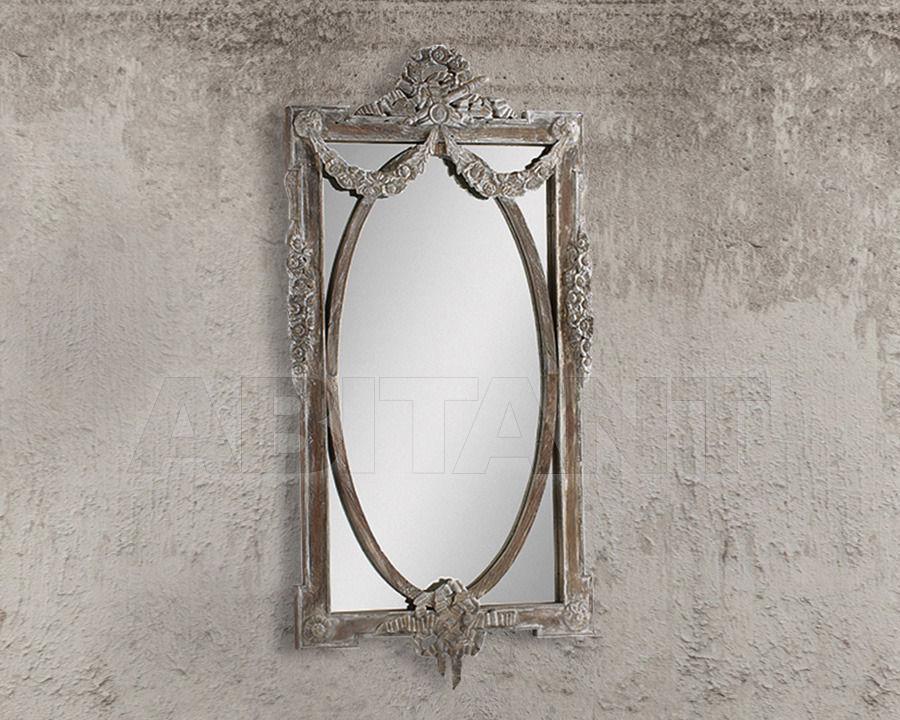 Купить Зеркало настенное Dialma Brown Mobili DB001352