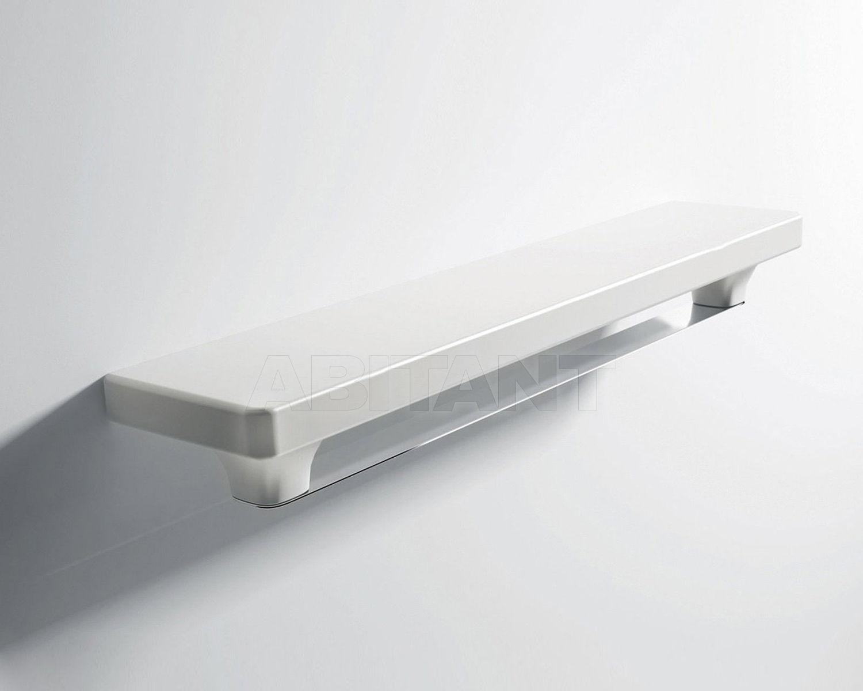 Купить Держатель для полотенец Hidra Ceramica S.r.l. Piano PI 02