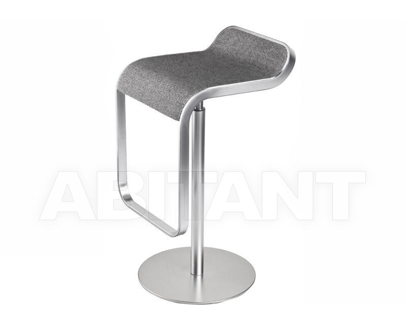 Купить Барный стул LEM  Lapalma 2013 S80H