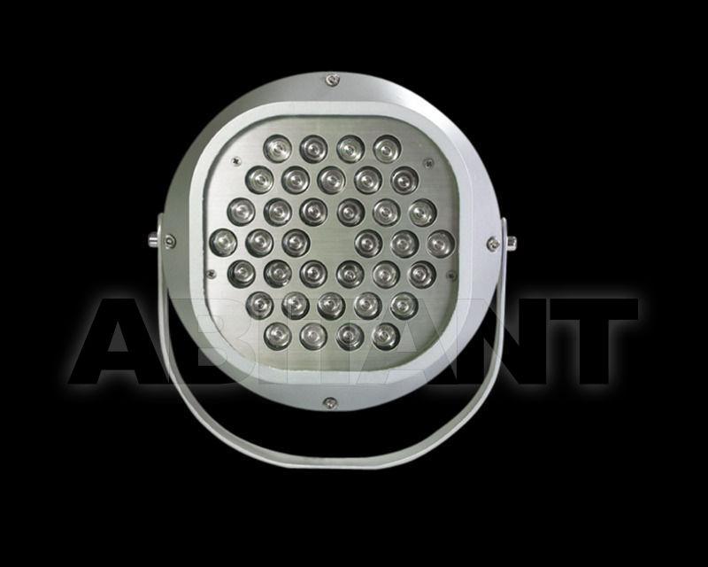 Купить Фасадный светильник Switch Made International  Outdoor EXT10068 FLIP 36