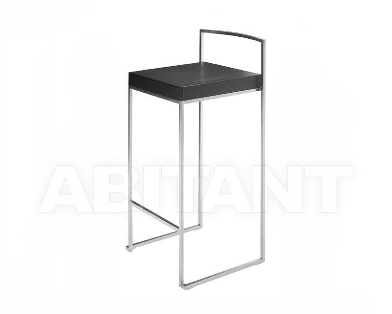 Купить Барный стул CUBO  Lapalma 2013 S62KC75
