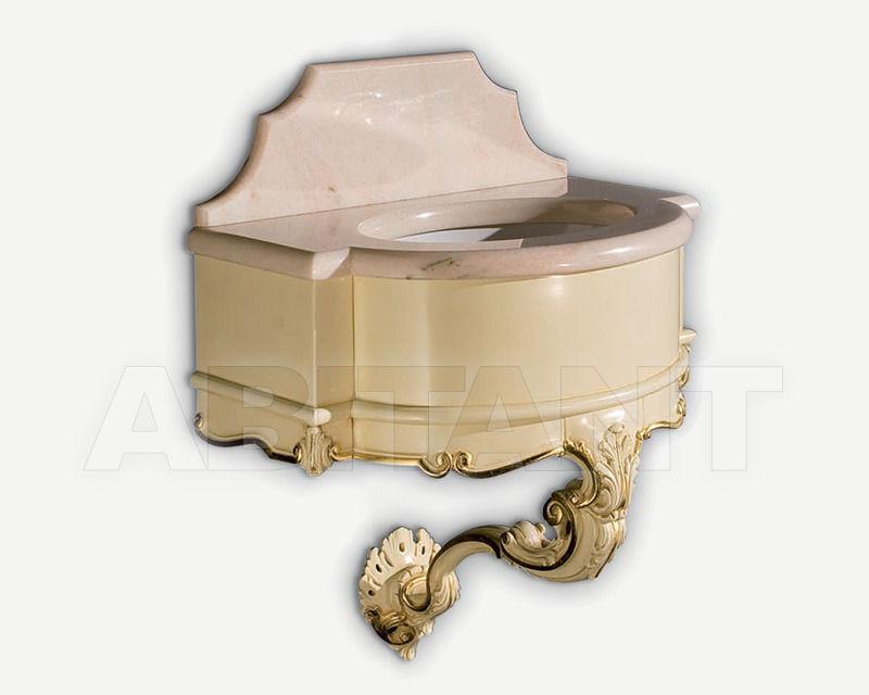 Купить Консоль Fratelli Radice 2013 80020042010