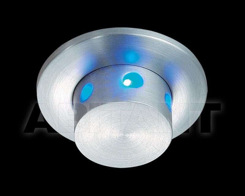 Купить Встраиваемый светильник Switch Made International  Indoor INT04003 FOCUS I