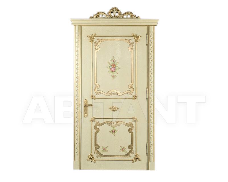 Купить Дверь входная Fratelli Radice 2013 50050010010