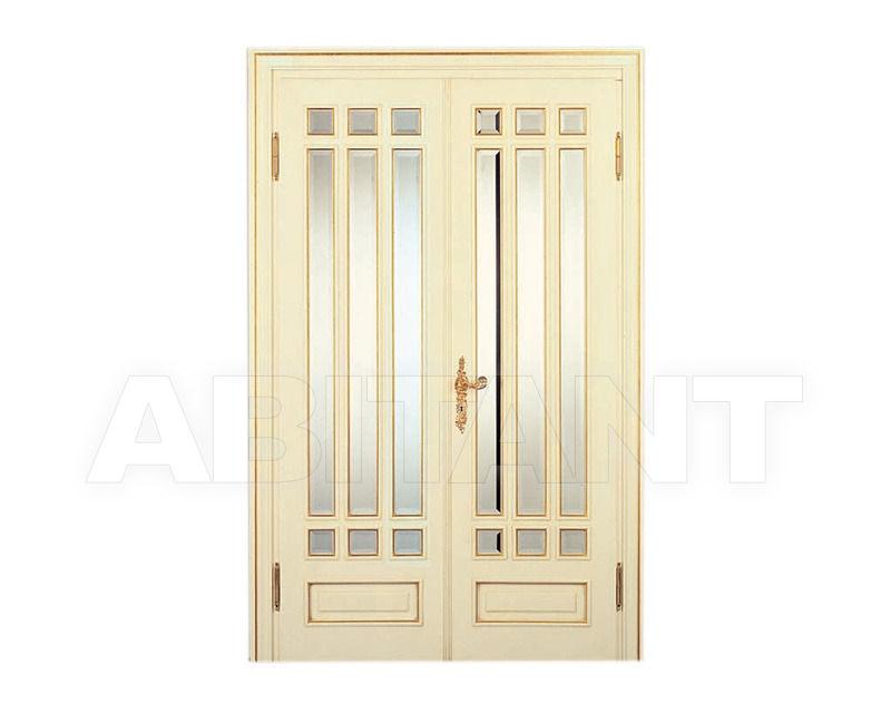 Купить Дверь двухстворчатая Fratelli Radice 2013 P10 doppia porta