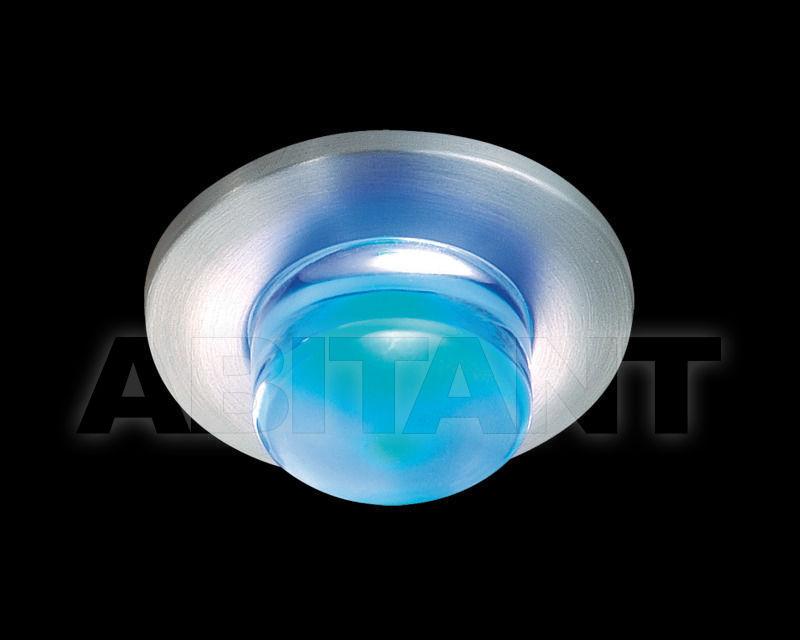 Купить Встраиваемый светильник Switch Made International  Indoor INT04004 FOCUS II