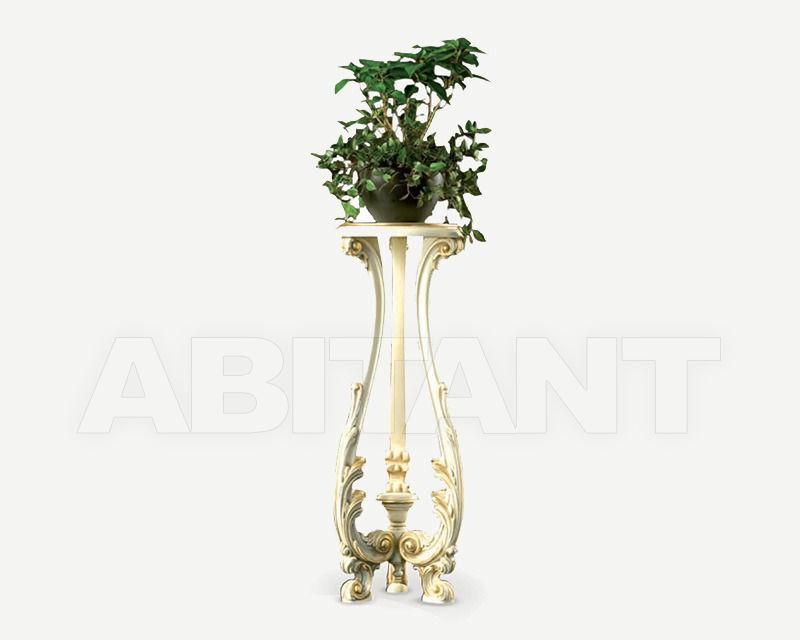 Купить Подставка декоративная Fratelli Radice 2013 75130120015