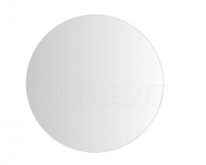 Купить Зеркало Olympia Ceramica Arredo Bagno SPT60