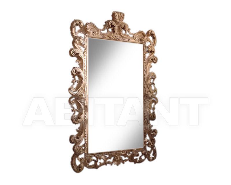 Купить Зеркало напольное Fratelli Radice Luxury 25010260055
