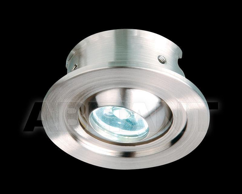 Купить Встраиваемый светильник Switch Made International  Indoor INT04002 FOCUS IV