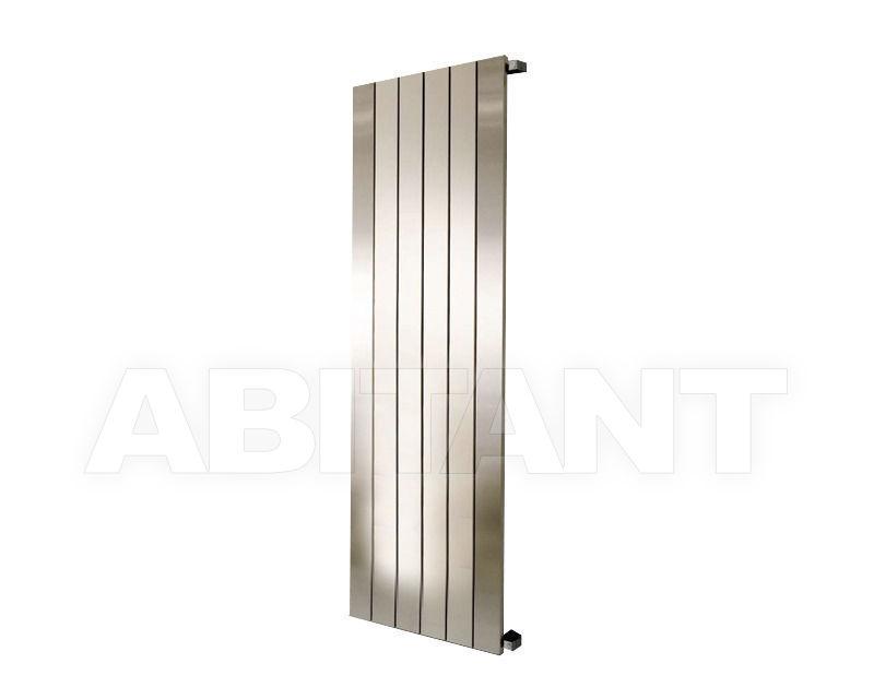 Купить Радиатор D.A.S. radiatori d'arredo Generale 050 200 grey
