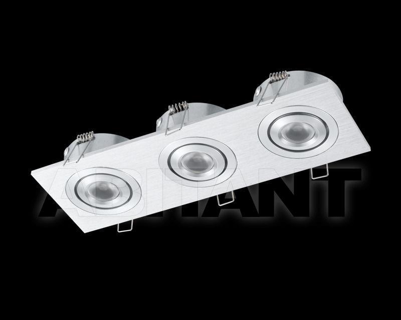 Купить Встраиваемый светильник Switch Made International  Indoor INT04009 SKY III