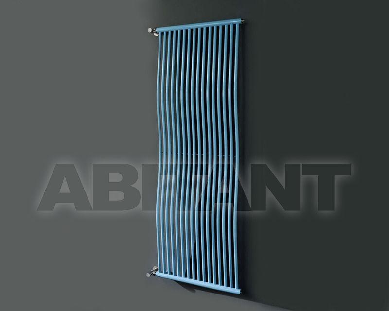 Купить Радиатор D.A.S. radiatori d'arredo Generale 033 210