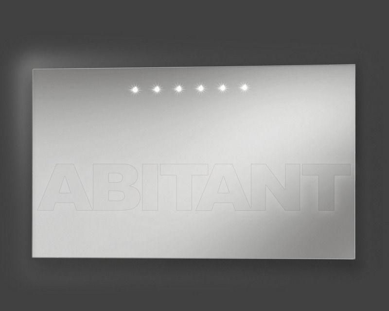 Купить Зеркало LED Artelinea Specchi TLP1
