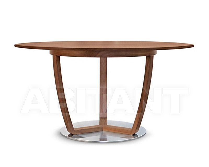 Купить Столик кофейный Tonon  Tables 232.71