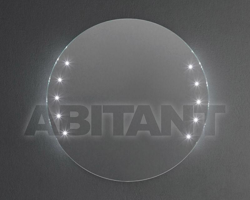 Купить Зеркало ARGENTO Artelinea Specchi TAP5