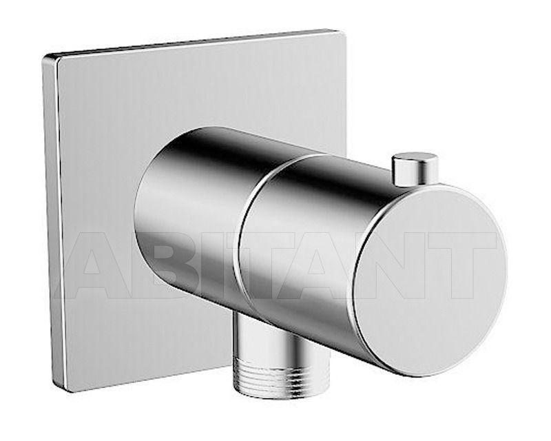 Купить Шланговое подключение Hansa Bathroom Fittings 5157 0172
