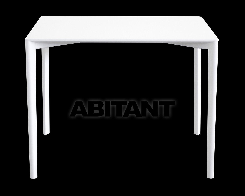 Купить Стол обеденный Framework L'abbate Framework 159.10