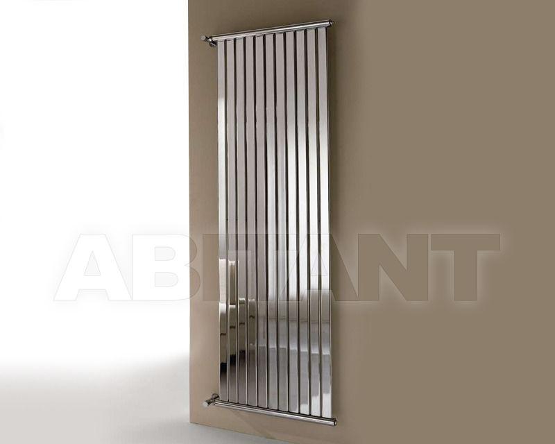 Купить Радиатор D.A.S. radiatori d'arredo Generale 034 200