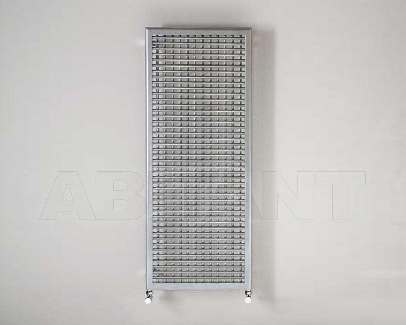 Купить Радиатор D.A.S. radiatori d'arredo Generale 034 120