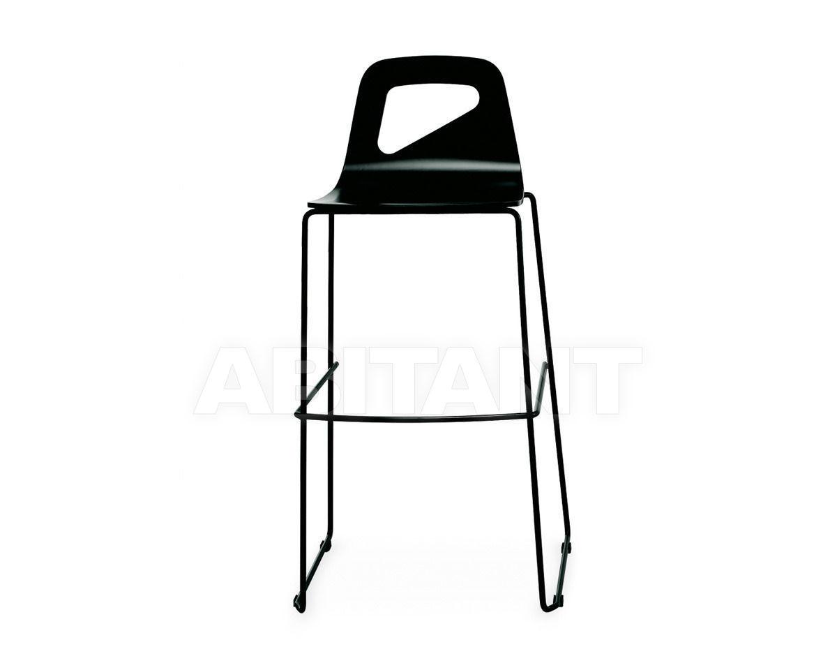 Купить Барный стул Hole L'abbate Hole 124.12