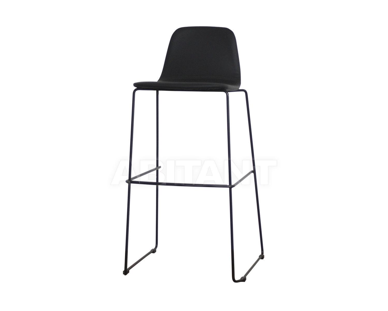 Купить Барный стул Hole L'abbate Hole 124.13