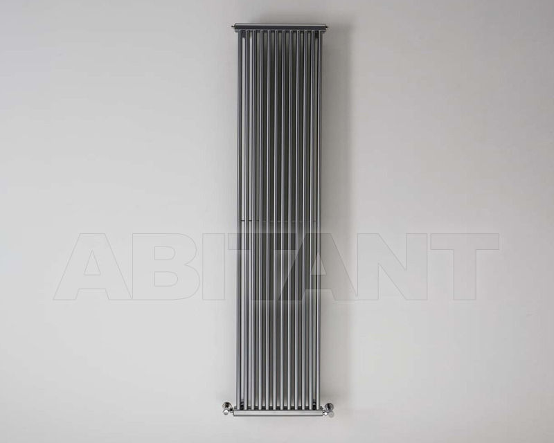 Купить Радиатор  TAIT D.A.S. radiatori d'arredo Generale 018 200