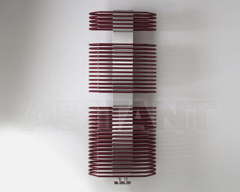 Купить Полотенцесушитель D.A.S. radiatori d'arredo Generale 043 050