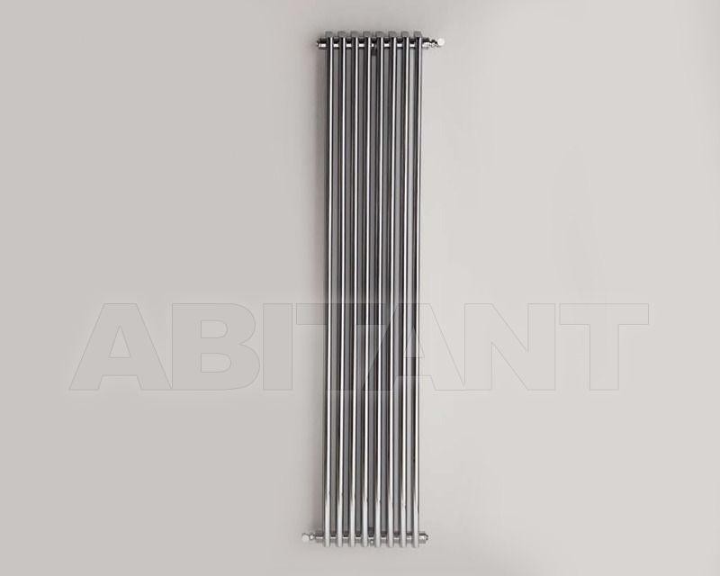 Купить Радиатор KEM D.A.S. radiatori d'arredo Generale 031 200 chromo