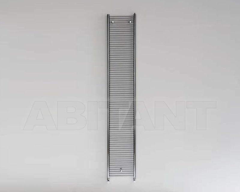 Купить Полотенцесушитель D.A.S. radiatori d'arredo Generale 041 035 SS