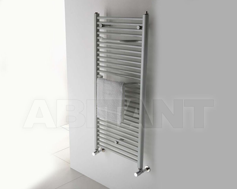 Купить Полотенцесушитель D.A.S. radiatori d'arredo Generale 044 050