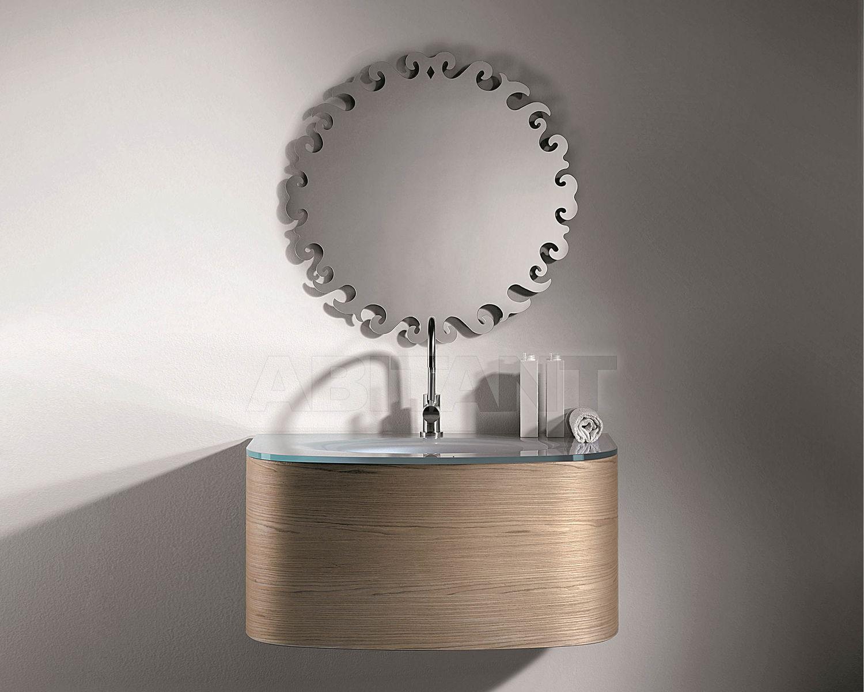 Купить Композиция KIMONO Artelinea Furniture al 282