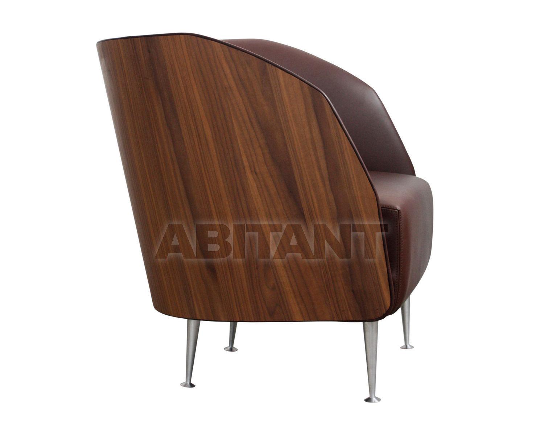 Купить Кресло Mc106 L'abbate Mc106 148.01