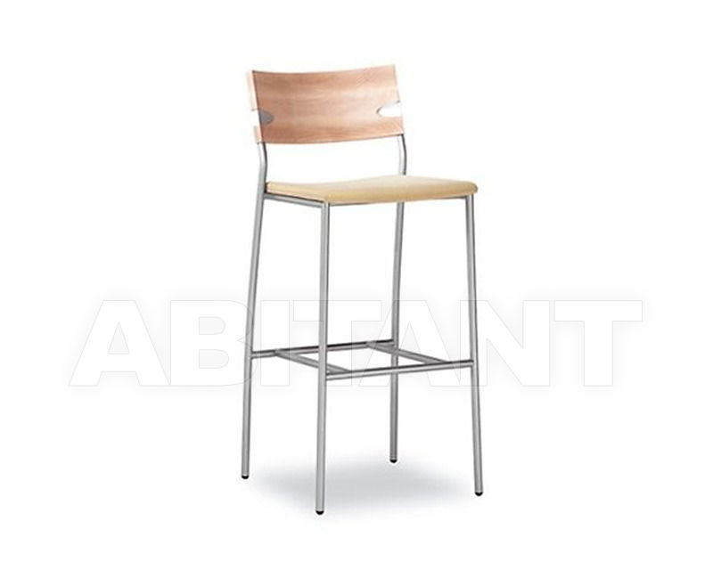 Купить Барный стул Tonon  Bar 325.22