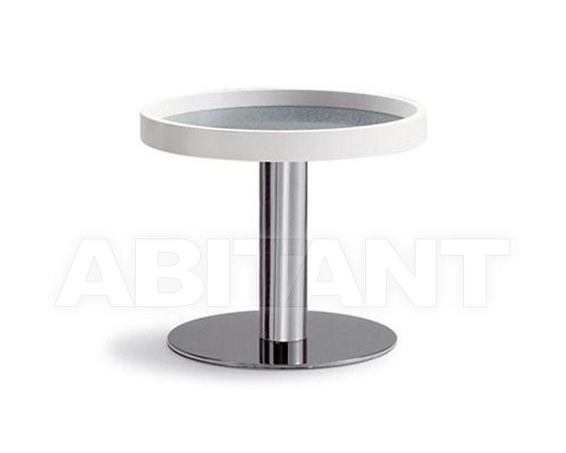 Купить Столик кофейный Tonon  Coffee Tables 456.01