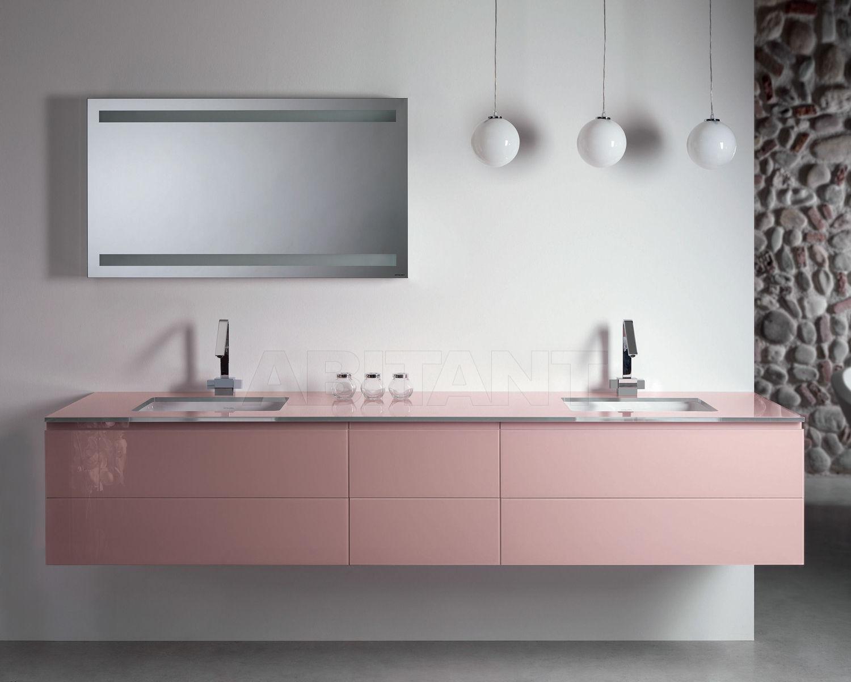 Купить Композиция MONOLITE Artelinea Furniture al 219