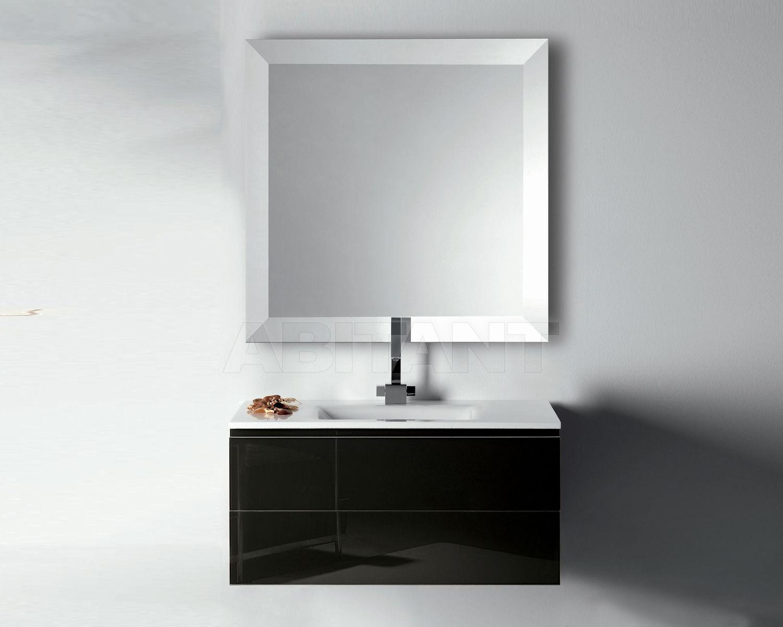 Купить Композиция MONOLITE Artelinea Furniture al 235