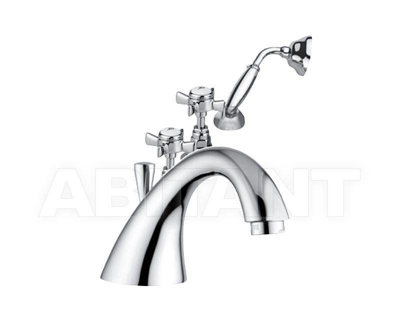 Купить Смеситель для ванны Giulini Kensington 3765