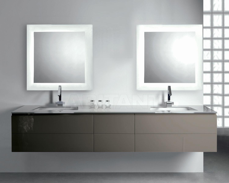 Купить Композиция MONOLITE Artelinea Furniture al 236