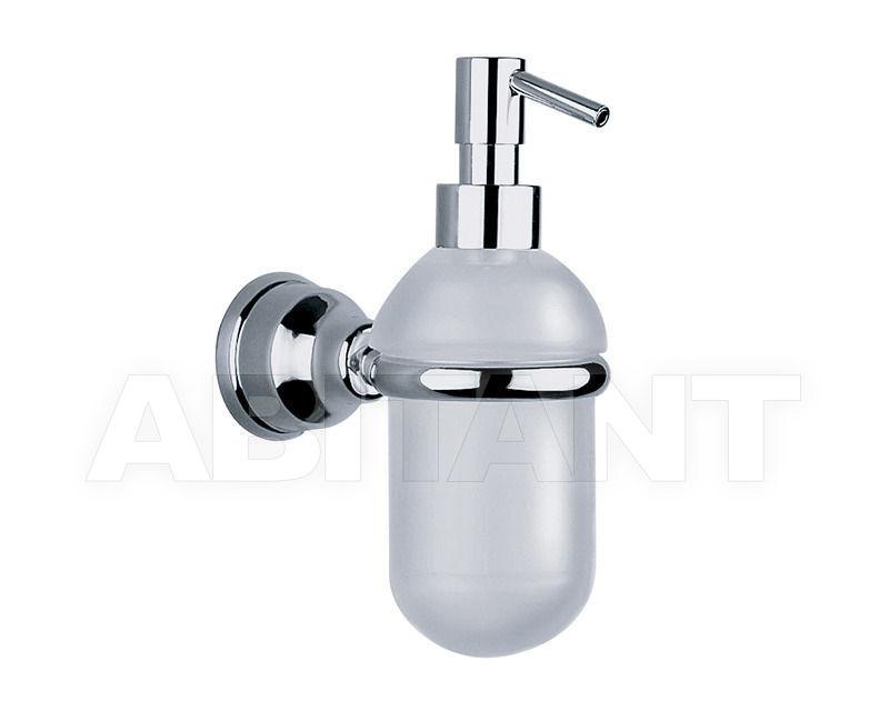 Купить Дозатор для мыла Joerger Delphi 109.00.006