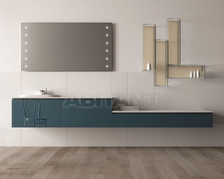 Купить Композиция MONOLITE Artelinea Furniture al 323