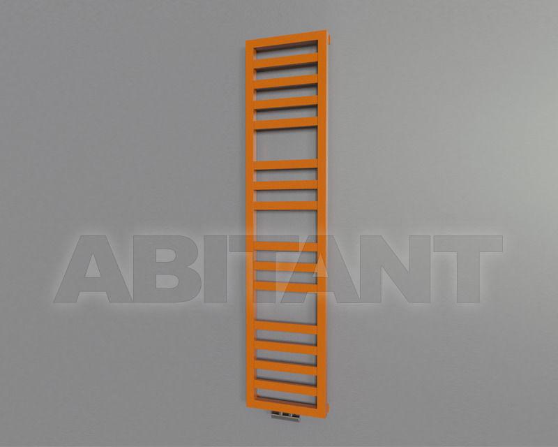 Купить Полотенцесушитель D.A.S. radiatori d'arredo Square 090 S 050 COLORED