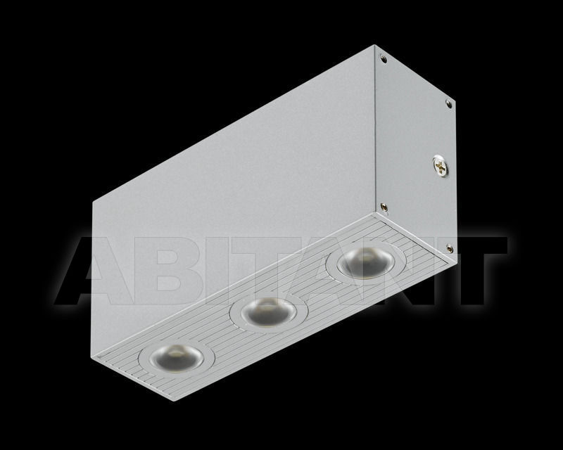 Купить Светильник SAIL 3x1W Switch Made International  Indoor INT05016