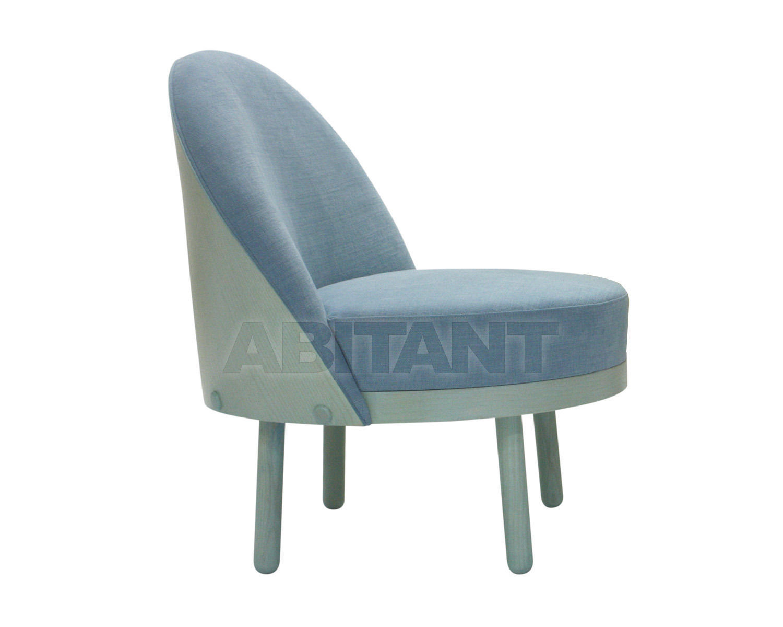Купить Кресло Palto L'abbate Palto 160.02